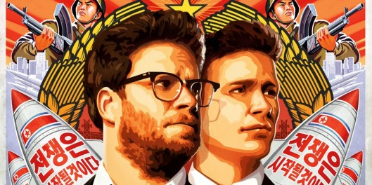 41561_01_north_korea_could_be_behind_sony_pictures_hack_investigation_underway_full