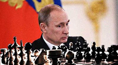 Grandmaster? [courtesy Google Images]