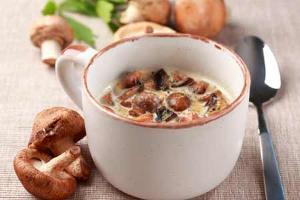 Mushroom-soup-jpg