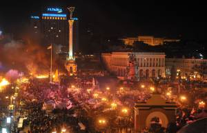 UKRAINE-UNREST-EU-RUSSIA  SUP1604