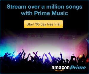 10325_prime_music_ad_test_assoc_300x250-V4