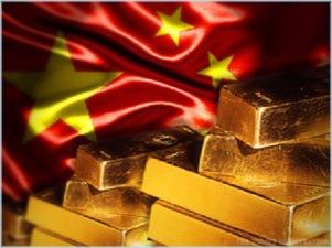 China Gold1