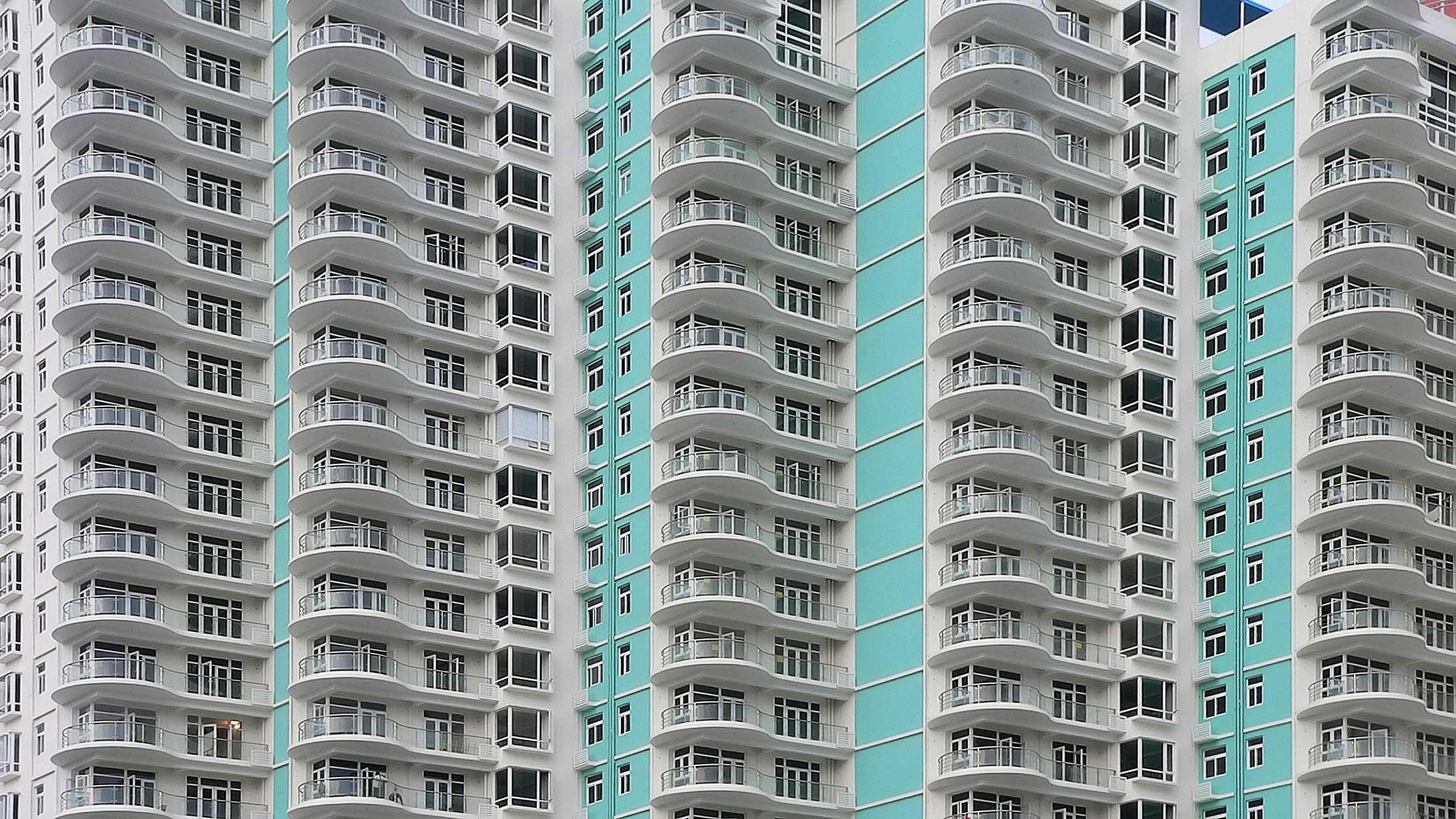 housing-china