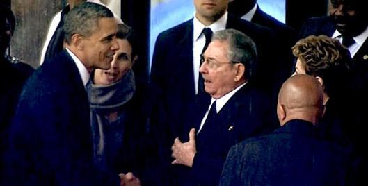 mandela-obama-castro